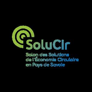 solucir-1800x1800