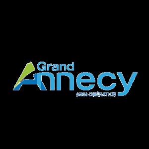 Grand-annecy-copie-1800x1800