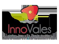 logo_innovales_vertical