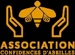 logo.d88ce4db