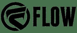 png-flow-snowboard-bindung-skiing-flow-text-trademark-logo-monochrome-clipart