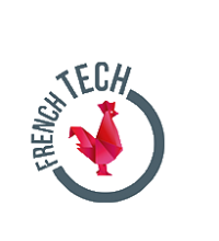 FrenchTech-1