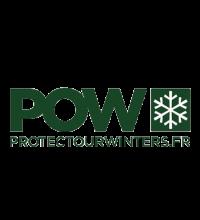 POW-1800x1800