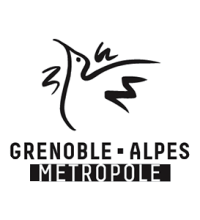 grenoble-alpes-metropole-copie