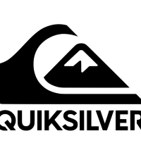 kisspng-quiksilver-logo-clothing-brand-retail-quicksilver-5b38d31b64bb58.7003071815304507154126